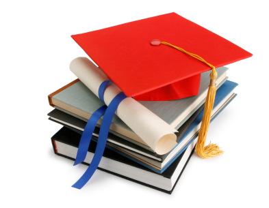 scholarships-and-grants2